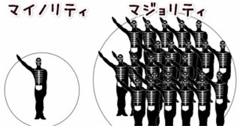 f:id:yamatono11:20200515080406j:image