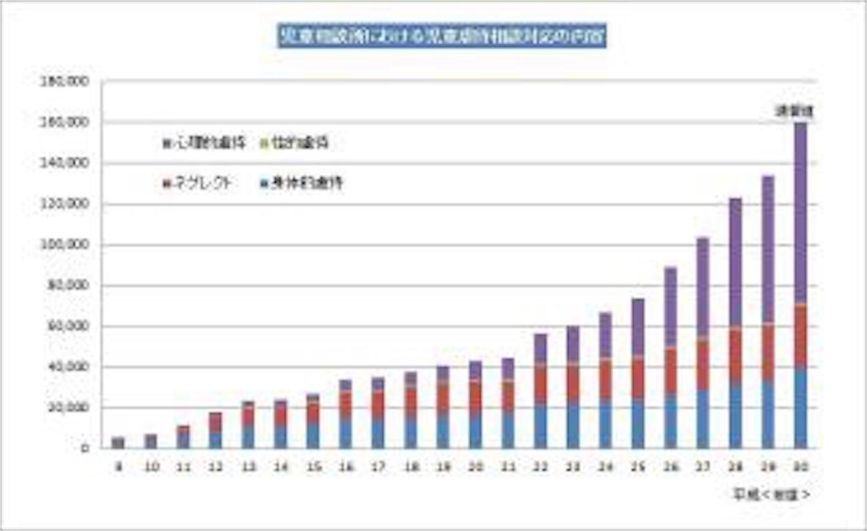 f:id:yamatono11:20200710172515j:image
