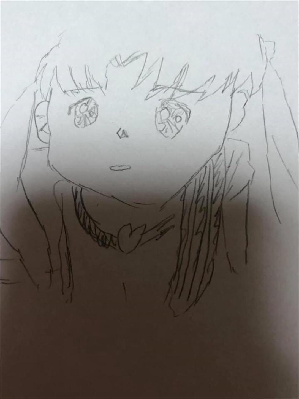 f:id:yamatono11:20200725164743j:image