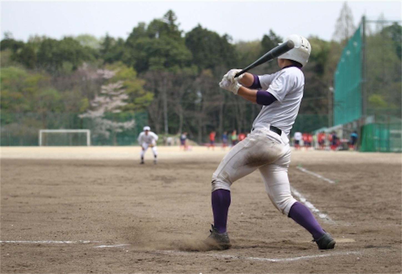 f:id:yamatono11:20200804182822j:image