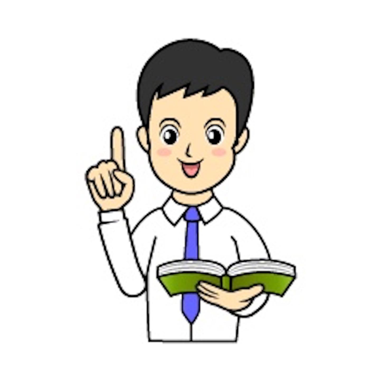 f:id:yamatono11:20200824185552j:image