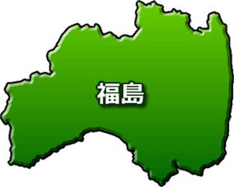 f:id:yamatono11:20200926184219j:image
