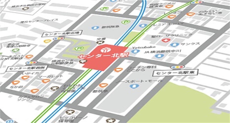 f:id:yamatono11:20201006180855j:image