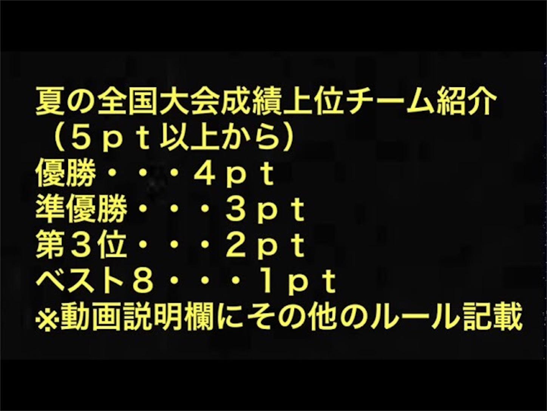 f:id:yamatono11:20201008163150j:image