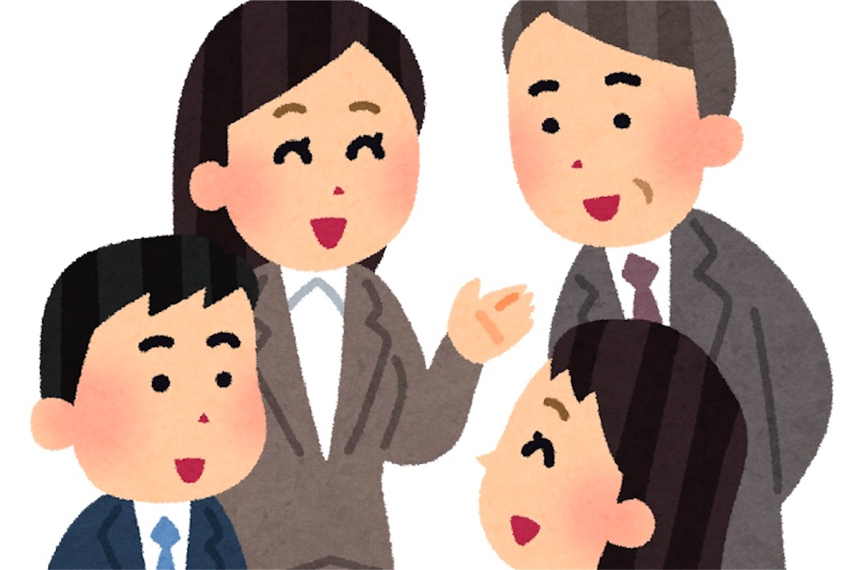 f:id:yamatono11:20201018170031j:image