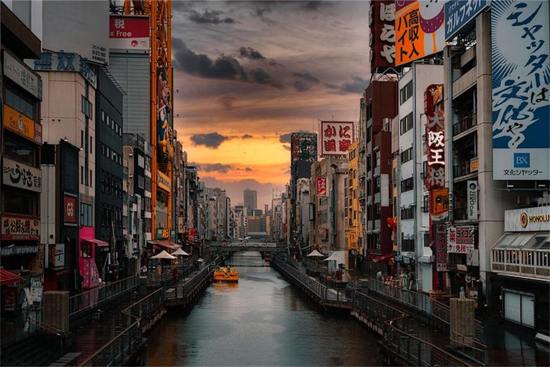 f:id:yamatono11:20201119160328j:image