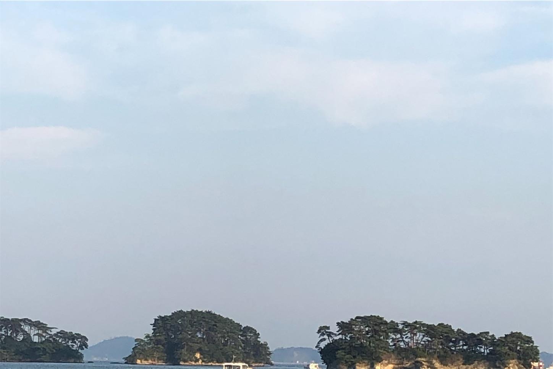 f:id:yamatono11:20201123174905j:image