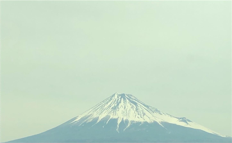 f:id:yamatono11:20201125162332j:image