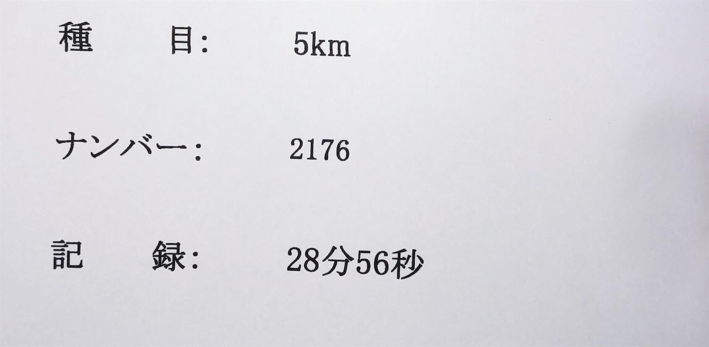f:id:yamatono11:20201230163108j:image
