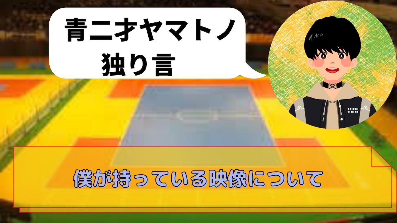 f:id:yamatono11:20210120192108p:image