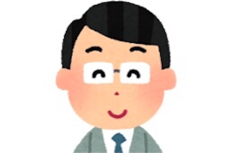 f:id:yamatono11:20210127162805j:image