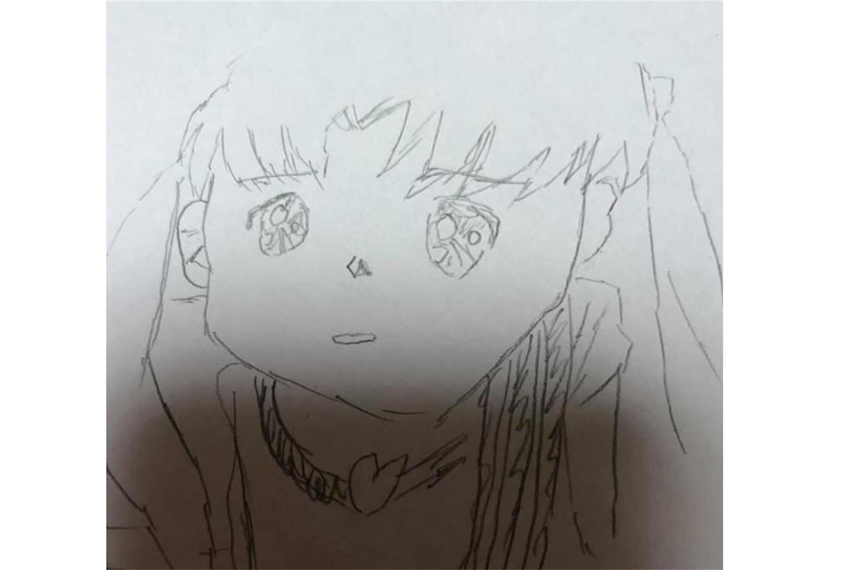 f:id:yamatono11:20210131162327j:image