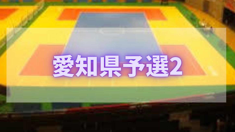 f:id:yamatono11:20210224163408p:image