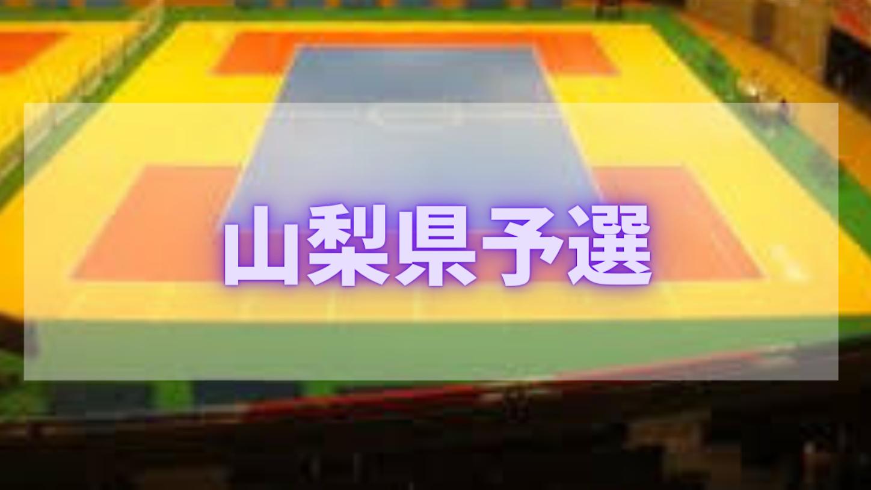 f:id:yamatono11:20210301183800p:image