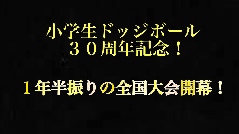 f:id:yamatono11:20210326161134p:image
