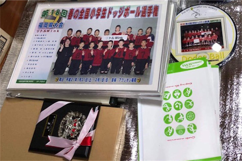 f:id:yamatono11:20210329190850j:image