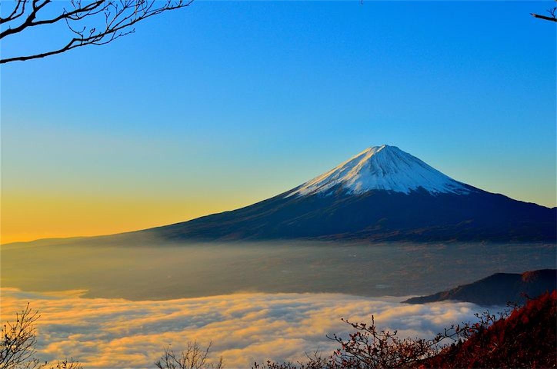 f:id:yamatono11:20210513173232j:image