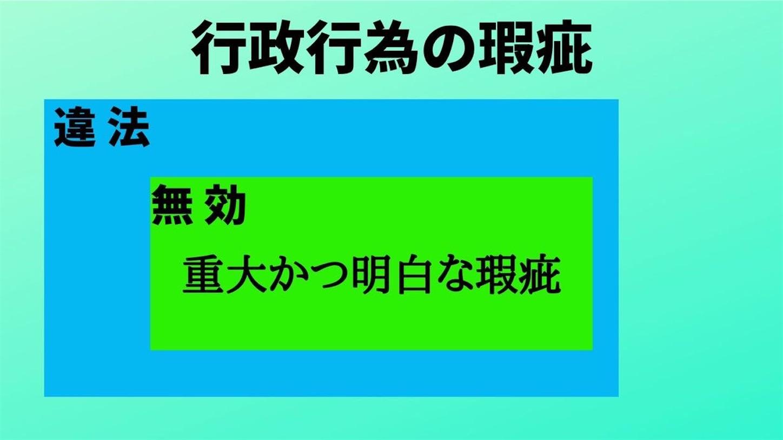 f:id:yamatono11:20210711013020j:image