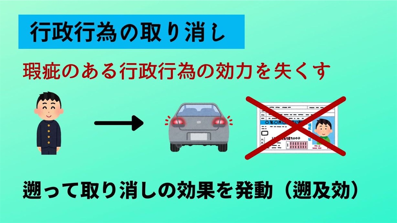 f:id:yamatono11:20210713120131j:image