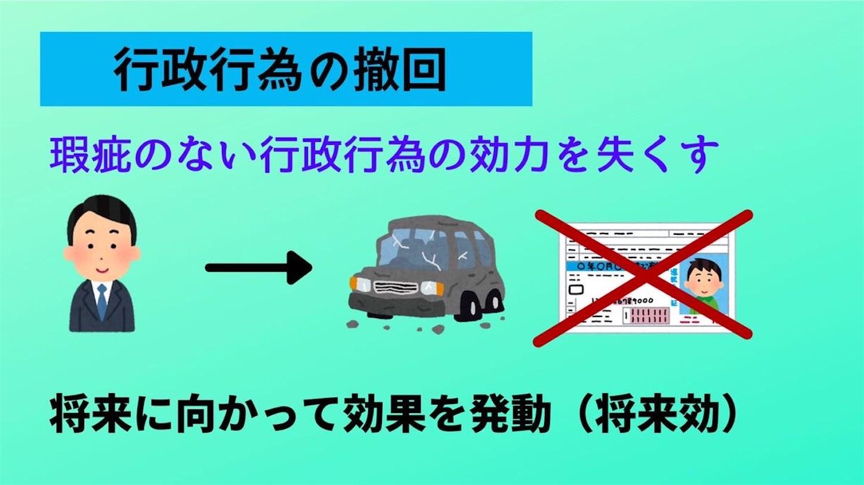 f:id:yamatono11:20210713120706j:image