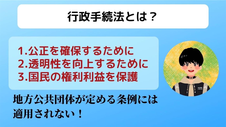 f:id:yamatono11:20210714160359j:image