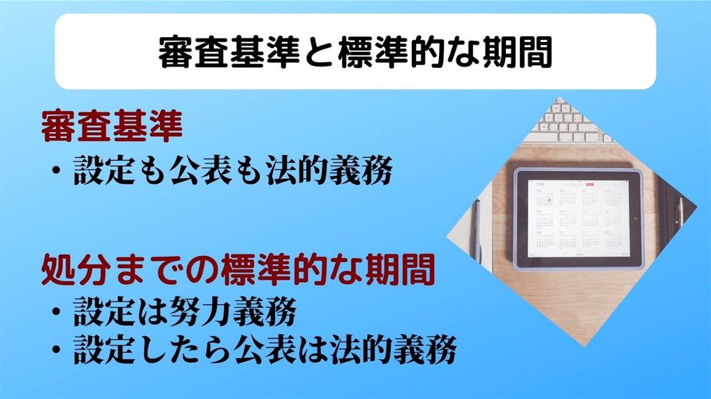 f:id:yamatono11:20210714164459j:image