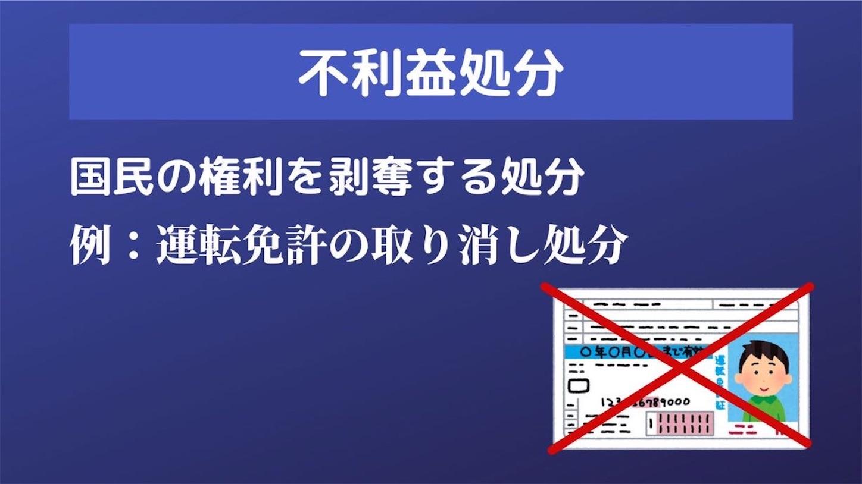 f:id:yamatono11:20210719002402j:image