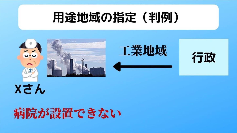 f:id:yamatono11:20210720164923j:image
