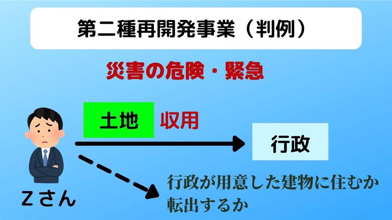 f:id:yamatono11:20210720164937j:image