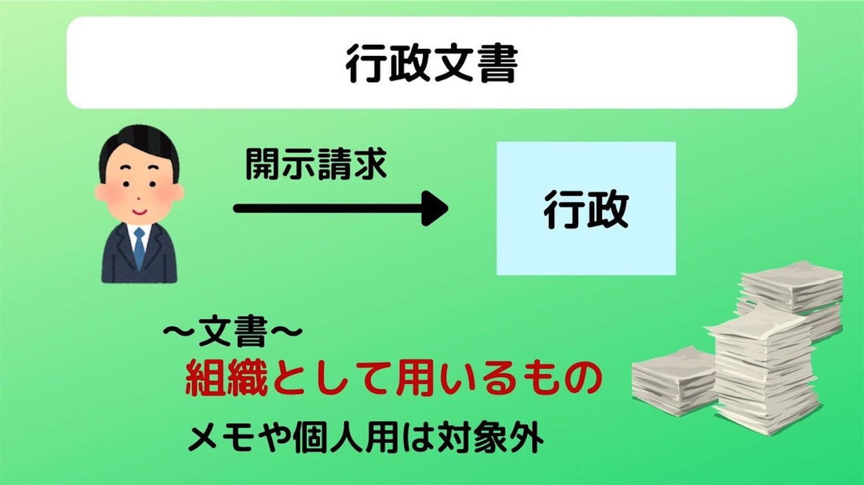 f:id:yamatono11:20210723184744j:image