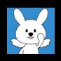 f:id:yamatono11:20210822095324p:plain