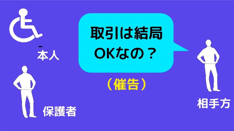 f:id:yamatono11:20210905175232j:image