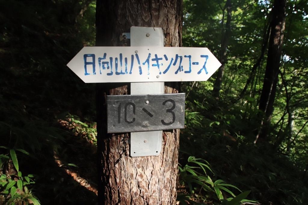 f:id:yamatori0422:20180827125040j:plain