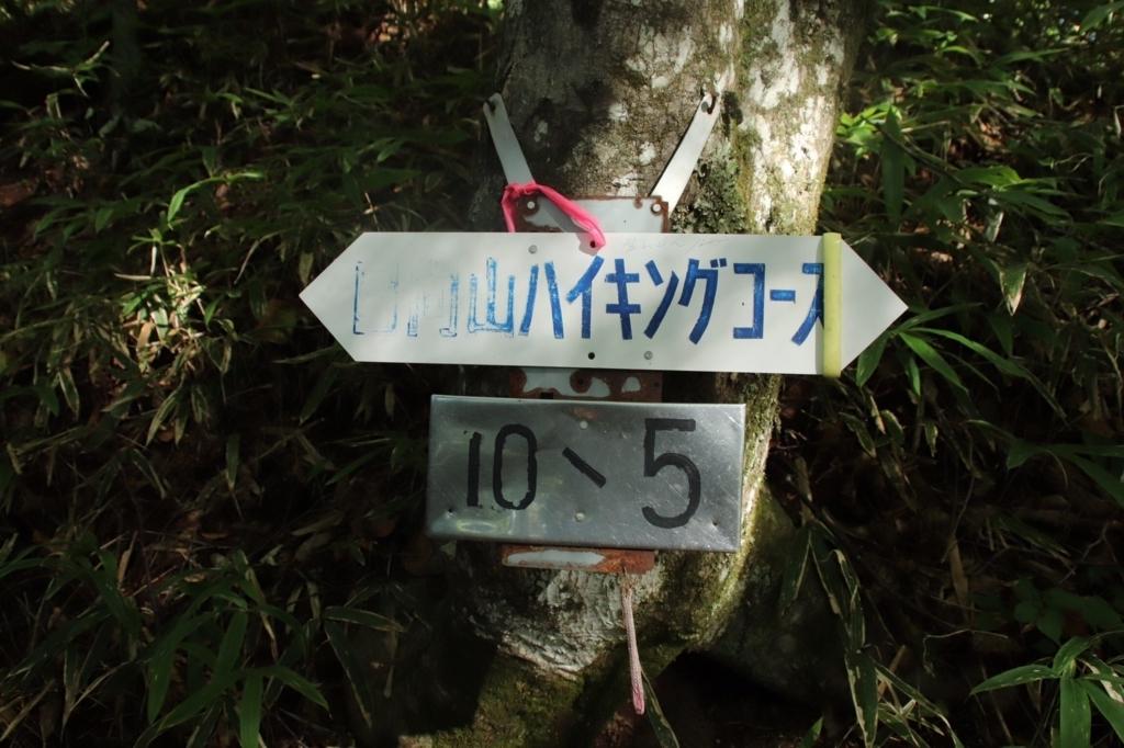 f:id:yamatori0422:20180827125601j:plain