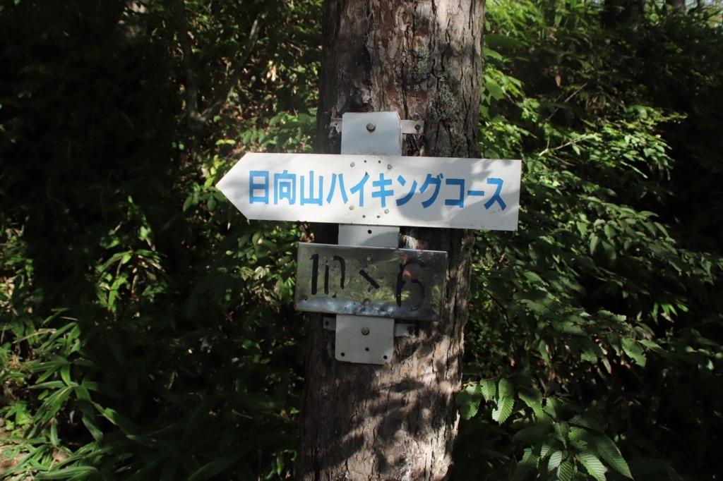 f:id:yamatori0422:20180827125725j:plain