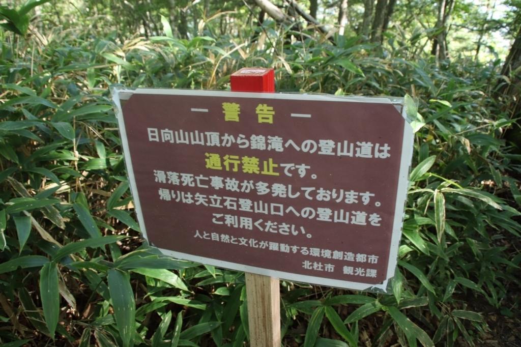 f:id:yamatori0422:20180827133748j:plain