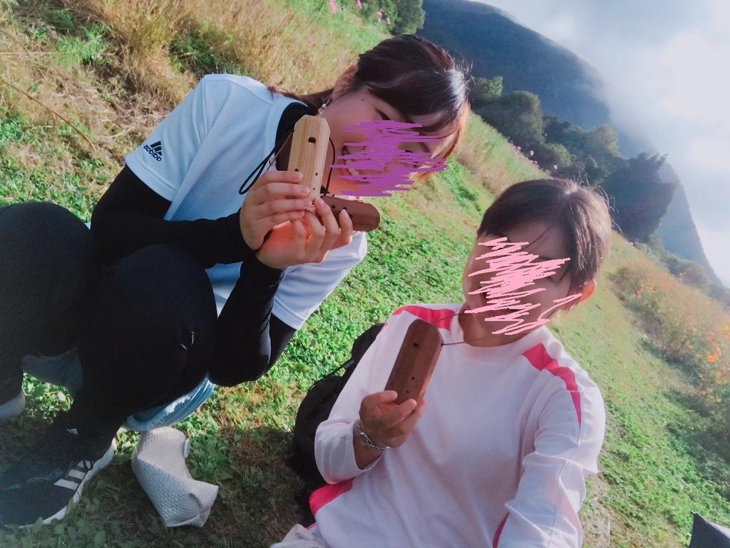 f:id:yamatori0422:20181009230538j:plain