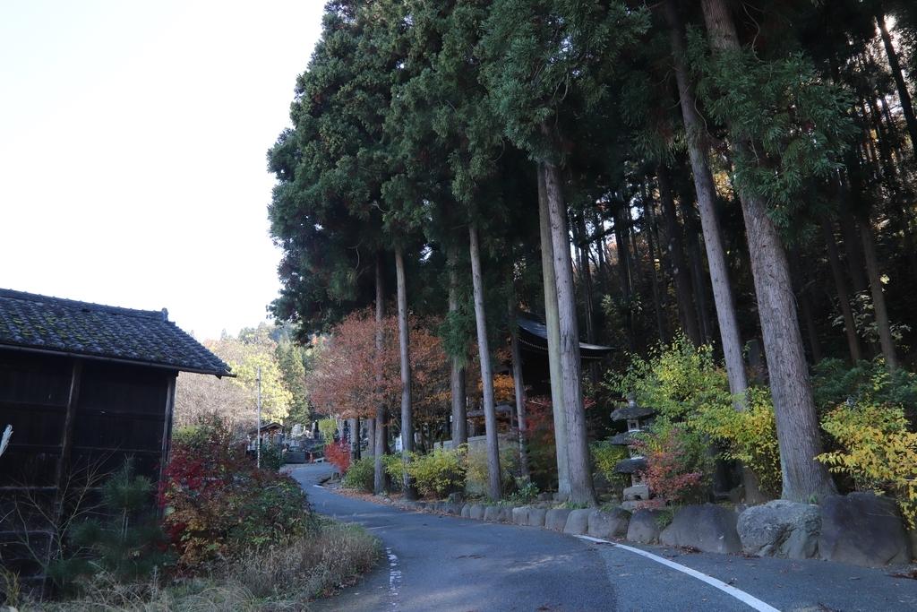 f:id:yamatori0422:20181114112910j:plain