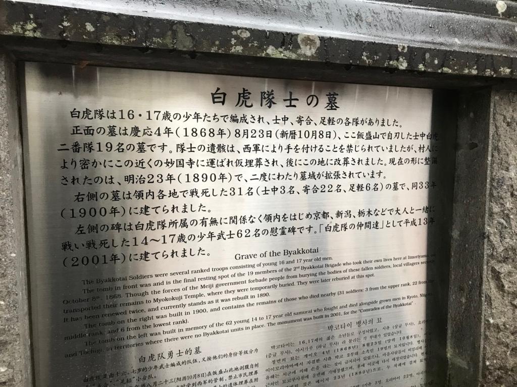 f:id:yamatori0422:20181210212658j:plain