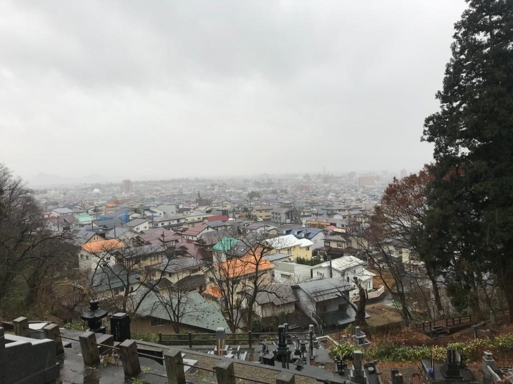 f:id:yamatori0422:20181210212810j:plain