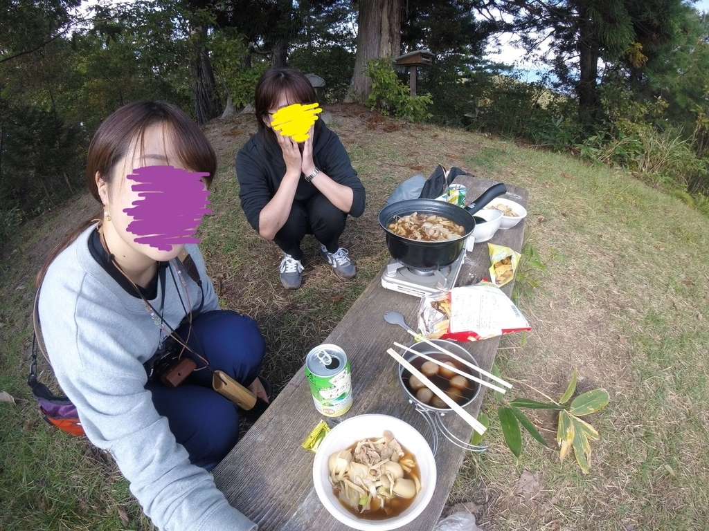 f:id:yamatori0422:20181229190505j:plain