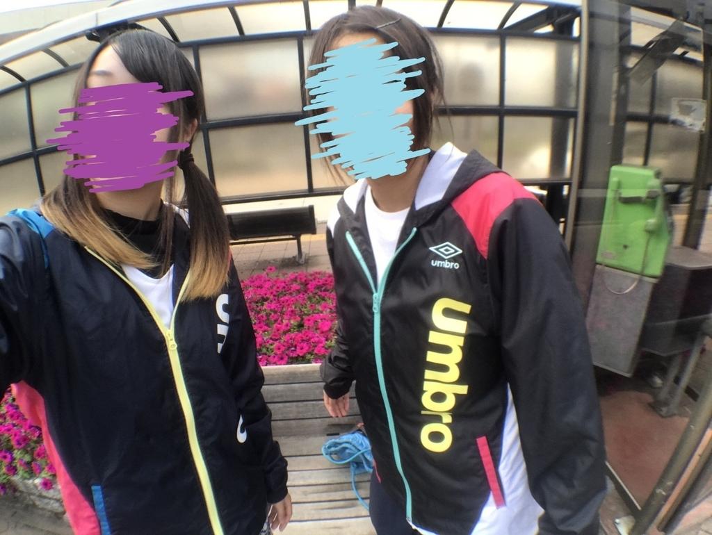 f:id:yamatori0422:20190204205934j:plain
