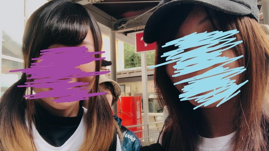f:id:yamatori0422:20190204210539j:plain