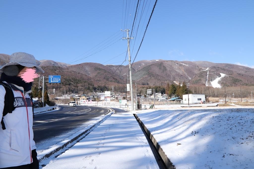 f:id:yamatori0422:20190310142002j:plain