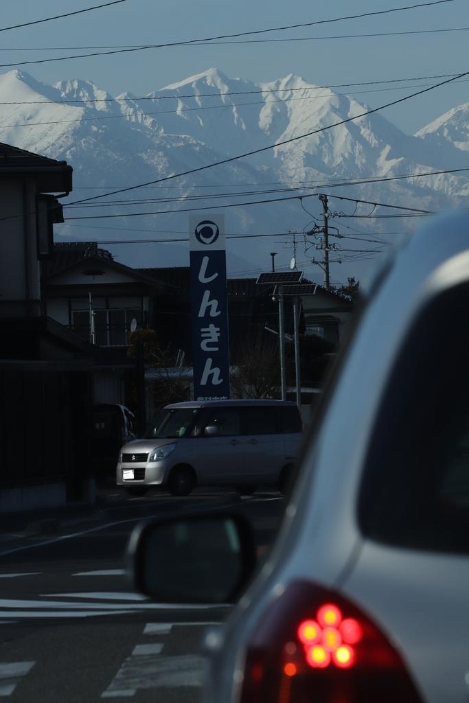 f:id:yamatori0422:20190311103444j:plain