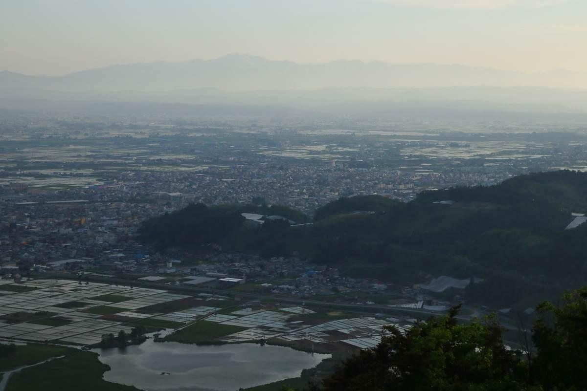 f:id:yamatori0422:20190525121646j:plain