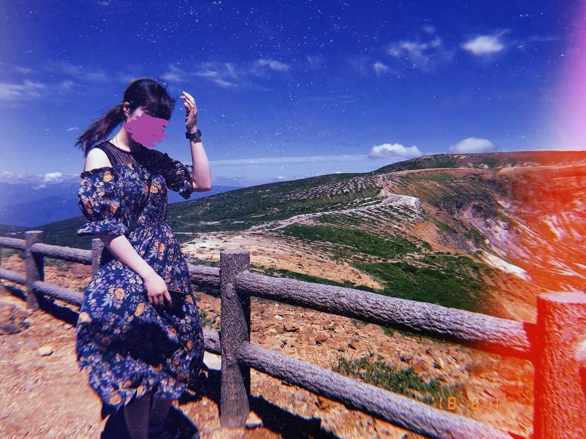 f:id:yamatori0422:20190528181422j:plain