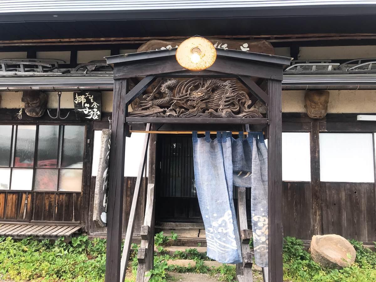 f:id:yamatori0422:20190601210755j:plain