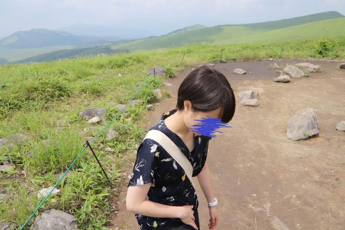 f:id:yamatori0422:20190805132315j:plain