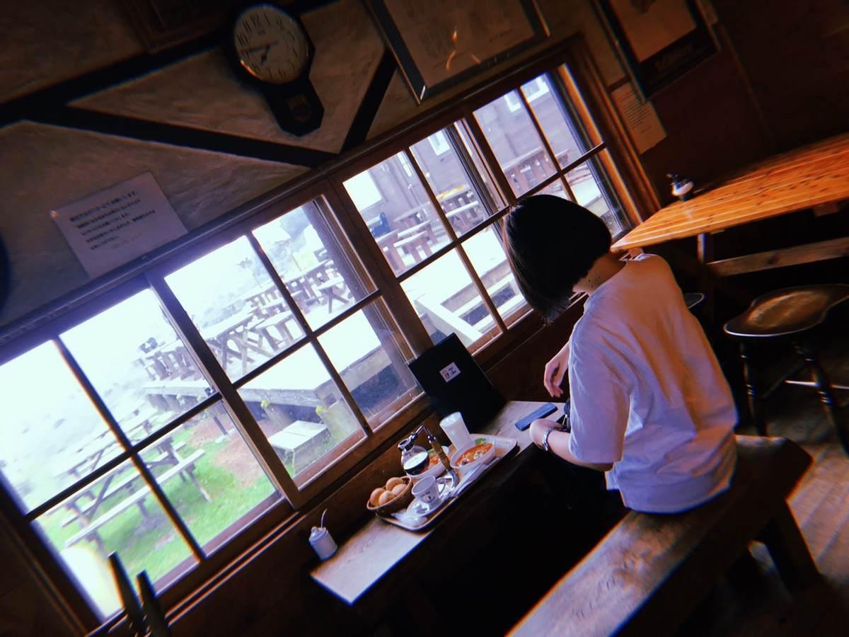 f:id:yamatori0422:20190915215755j:plain